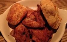 WS_chicken