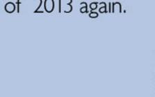 fi_2013-new-years-ecard-someecards