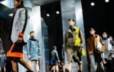 Fall Fashion Week Trends 2014