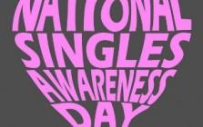 FI_single-awareness