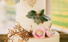 FI_Wedding_Date