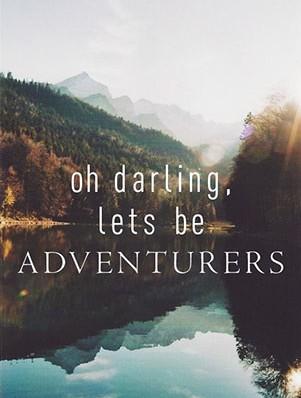 FI-adventure