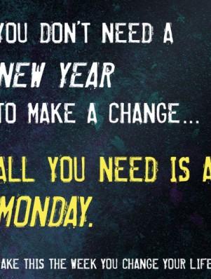 Fi_Monday